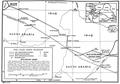Iraq Saudi border map pre-1991.png