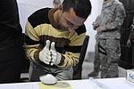Iraqi police learn to examine a crime scene DVIDS225597.jpg