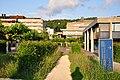 Irchelpark - Staatsarchiv 2010-06-18 20-13-38.JPG