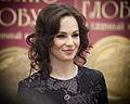 Irina Medvedeva 06.jpg