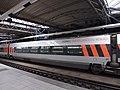 Iris 320 4530 - Bruxelles-Midi - R4 - 2019-06-05.jpg