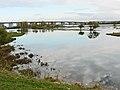 Irkutsk. Akademgorodok. autumn - panoramio (2).jpg