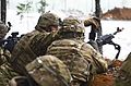Iron Troop Rocks Estonia with Live Fire Exercise 160312-A-HO673-393.jpg
