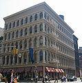 Iron cast building SoHo NYC.jpg