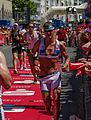 Ironman 2013 by Moritz Kosinsky8673.jpg