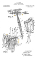 Irvin Patent.png