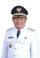 Irwansyah Pasi Wakil Bupati Dairi.png