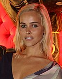 Isabel Lucas: Age & Birthday