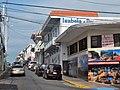 Isabela barrio-pueblo, Puerto Rico 01.jpg