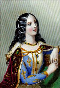 Isabelle of Valois.jpg