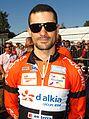 Isbergues - Grand Prix d'Isbergues, 20 septembre 2015 (B127).JPG
