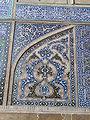 Isfahan 1220122 nevit.jpg