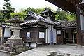Ishiyamadera03n3200.jpg