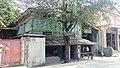 Isidro Trinidad Ancestral House.jpg