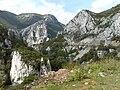Iskar-gorge-3.jpg