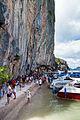 Isla Tapu, Phuket, Tailandia, 2013-08-20, DD 03.JPG