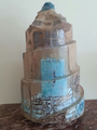 "Islamic Art "" The Spiral Minaret of Samarra "".png"