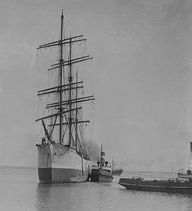Islamount (ship, 1896) - SLV H91.325-762.jpg