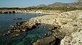 Isole egadi sicily boboviel favignana marettimo levanzo (2).jpg