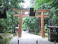 Isonokami-jingu Ootori.jpg