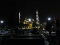 Istanbul 32 (40803747401).jpg