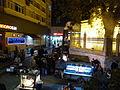 Istanbul by Night - 2014.10.22 (2).JPG