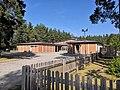 Itälän koulu.jpg