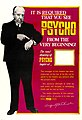It Is Required That You See Psycho From the Very Beginning! (1960 poster, retouched).jpg