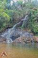 Itabirito - State of Minas Gerais, Brazil - panoramio (11).jpg