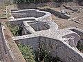 ItaliaLazioArdea AreaArcheologicaCasalinaccio Terme.jpg