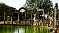 Italia - Tivoli 2013 - panoramio (14).jpg
