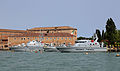 Italian Patrol Boats R01.jpg