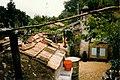 Italien - Sezze - Idyll an der Via Roccagorga - Juli 1987 - panoramio.jpg