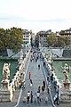 Italy-0095 (5124467828).jpg