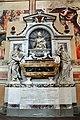 Italy-1073 - Galileo (5204139966).jpg