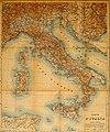 Italy - handbook for travellers (1880) (14779076261).jpg