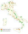 Italy natural parks.png