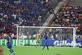 Italy vs France 2006 2.jpg
