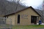Itmann post office 24847.jpg