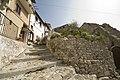 Itri Alta, Itri, LT, Lazio, Italy - panoramio.jpg