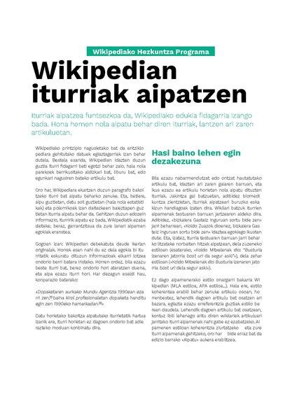 File:Iturriak aipatzen.pdf