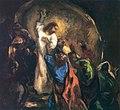 Iványi Doubting Saint Thomas.jpg
