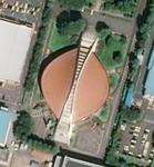 Iwate Prefectural Gymnasium.png