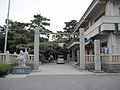 Iwaya Shrine Akashi.JPG