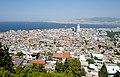 Izmir (15383066346).jpg