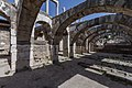 Izmir Agora Archs (6998765708).jpg