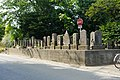 Izumi, Inzai, Chiba Prefecture 270-1353, Japan - panoramio.jpg