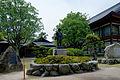 Izumo-taisha19nt3200.jpg