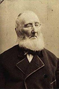 Jørgen Balthasar Dalhoff by Budtz Müller & Co.jpg