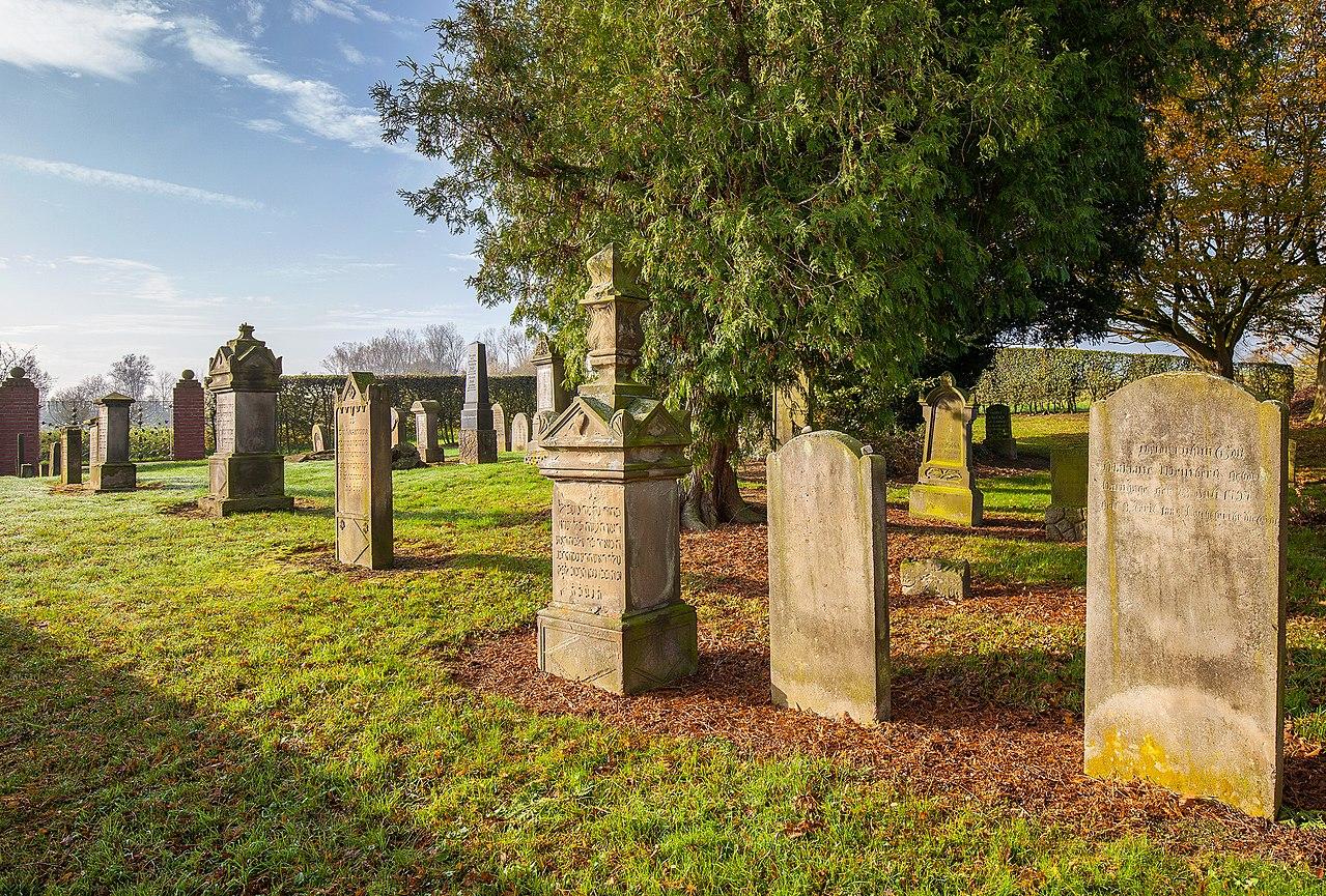 Jüdischer-Friedhof Melle-Buer 01.jpg